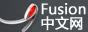 Fusion中文网